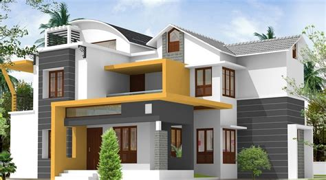 interior home painting pictures exteriors on indian home design modern exterior and