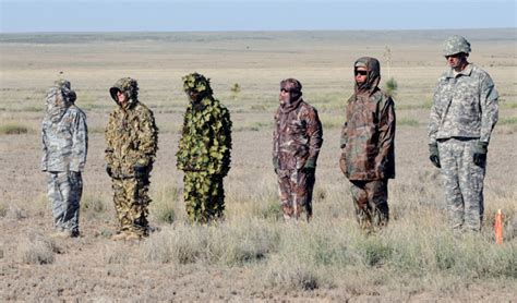 scorpion pattern army uniform ocp uniform tacticalgear com