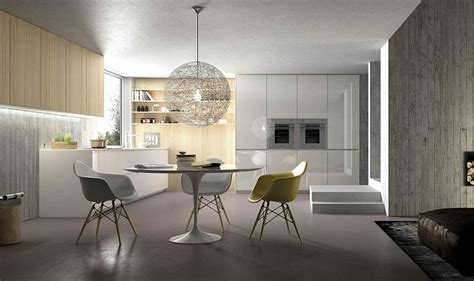 Italian Kitchen Design Photos by Contemporary Italian Kitchens Designs Creative Timeless Ideas