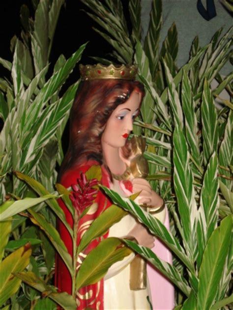 imagenes espirituales maria lionza imagen imagen maria lionza grupos emagister com