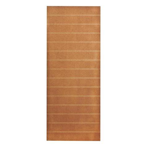 Masonite Doors by Horizontal Masonite Door Timbercity