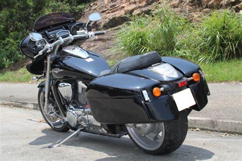 Suzuki M109r Fairing Meancycles M109r Prime Fairing With 6 Quot X 9 Quot Speakers