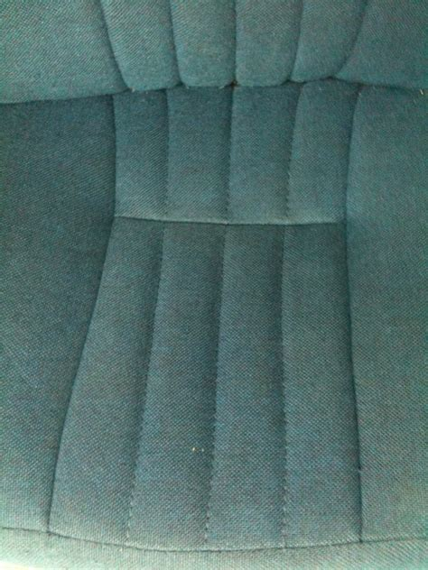 upholstery cleaning auckland exclusive services in auckland nz great posts about
