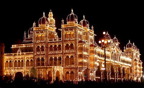 Image Mysore
