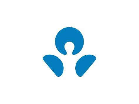 anz bank nz anz logo logok