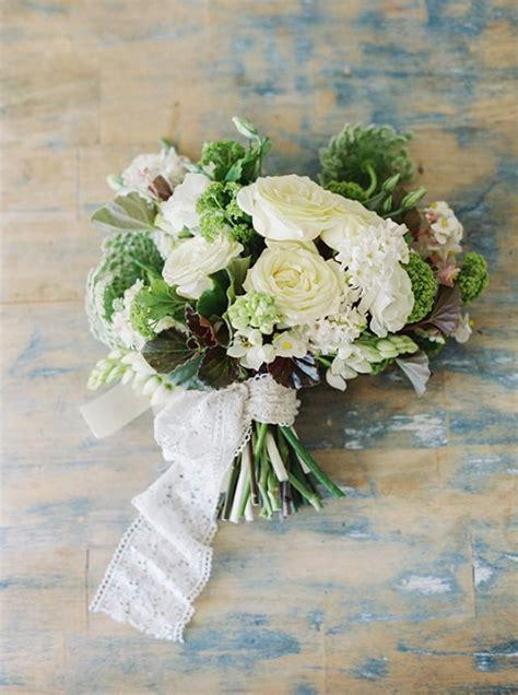 winter wedding diy diy winter wedding bouquet tutorial weddbook