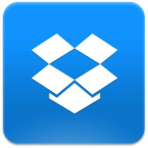 dropbox android dropbox icon android www pixshark images galleries with a bite