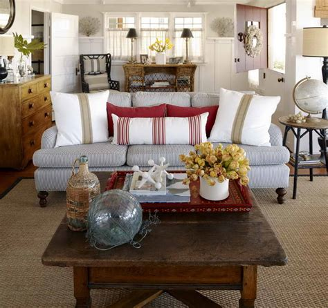 Cottage Ideas by Small Cottage Interiors Ideas Studio Design Gallery
