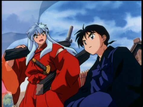 anime inuyasha the act sub indo inuyasha episode 86 subtitle indo