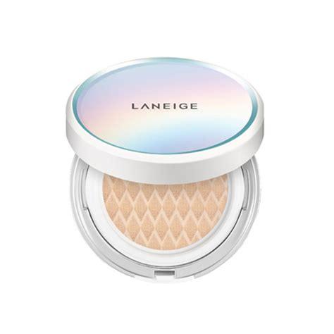 Laneige Bb Cushion New Package 2016 laneige 2016 new bb cushion pore 15g 2ea ebay