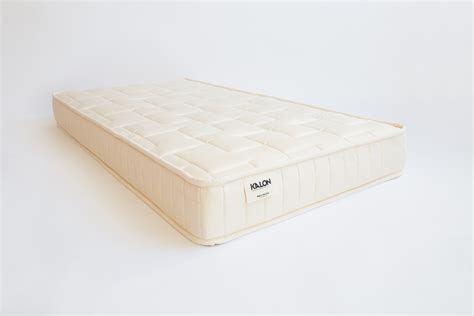 Buying Crib Mattress Crib Mattresses Photo Health Canada Organic Crib Mattresses Why Ikea Is Recalling These