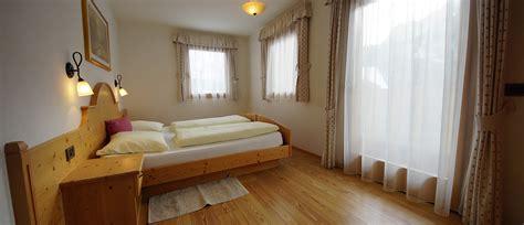 appartamenti colfosco appartamenti residence colfosco alta badia dolomiti