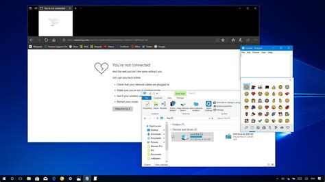 most up to date windows 10 version windows 10 fall creators update s most common user