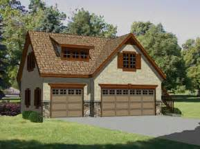 garage plan chp 27945 at coolhouseplans com cool house plans garage apartment house home plans ideas