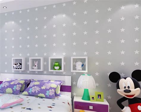 wallpaper dinding bali wall sticker murah di bali custom sticker
