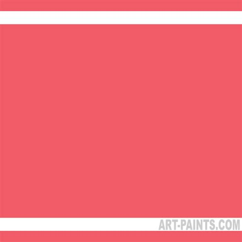 coral puff paint foam styrofoam foamy paints 014 coral paint coral color jones tones puff