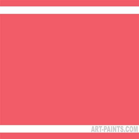 Coral Puff Paint Foam Styrofoam Foamy Paints   014   Coral Paint, Coral Color, Jones Tones Puff