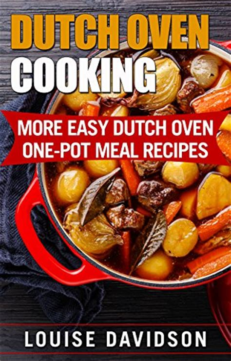 everyday rice cookbook 200 recipes for dishes casseroles side dishes southern cooking recipes books cookbooks list the best selling quot casseroles quot cookbooks