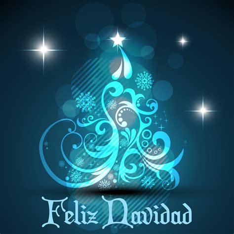 imagenes navidenos con mensajes descargar imagen con feliz navidad imagenes de navidad