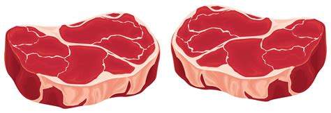 free image clipart beef clipart 4833 free clipart images clipartwork