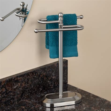 Dish Towel Rack by Dish Towel Rack Home Trendy