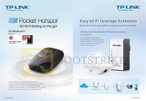 Tp Link Tl M5350 Mobile 3g Wi Fi asia radio tp link 3g mobile wi fi m5350 features av200