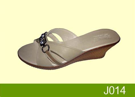 Sepatu Pantofel Wanita 14 sandal wanita toko sandal sepatu wanita jual sepatu