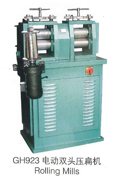 rolling mills for jewelry rolling mills rolling mill electric rolling