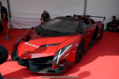 cars lamborghini veneno lamborghini veneno supercars all day cars