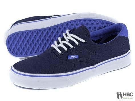 vans boat shoes on feet 89 best men s foot wear images on pinterest male shoes