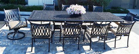 discount patio furniture orange county ca new patio furniture orange county architecture