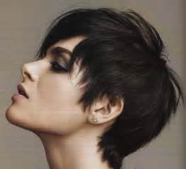 hair products for pixie cut pixie hairstyle short hair
