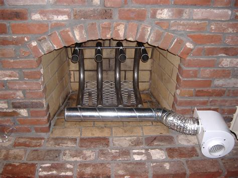 Does A Wood Burning Fireplace Heat A House by 120 000 Btu Fireplace Furnace Wood Burning Fireplace