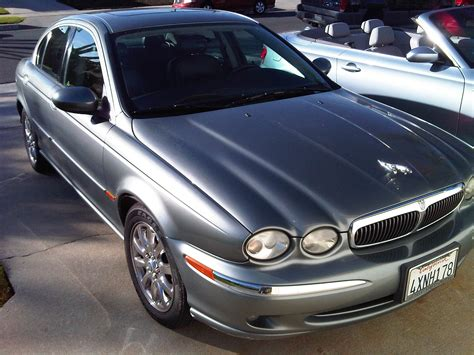 imagenes jaguar x type 2002 pictures of jaguar x type x400 2002 auto database com