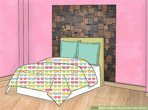 alex russo bedroom alex russo bedroom home design