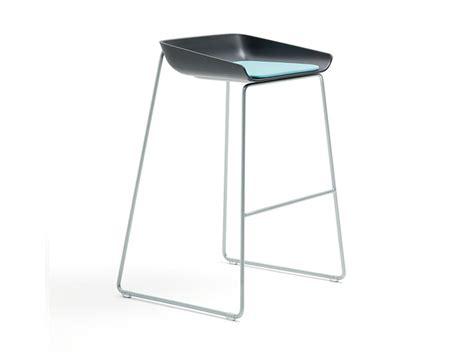 Steelcase Turnstone Scoop Stool by Scoop Office Chairs Modern Stools Turnstone