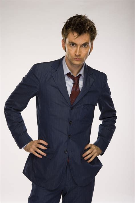 dr who david tennant images doctor who publicity photos 2005