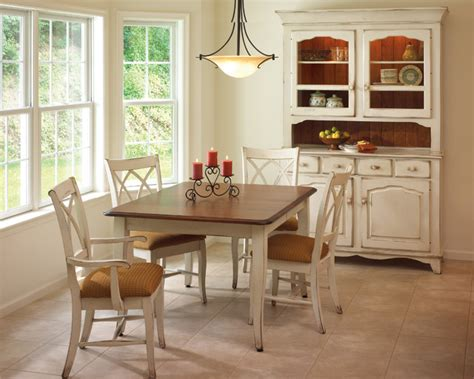 Provence Dining Room by Provence Dining Set Traditional Dining Room New York By King Dinettes Inc