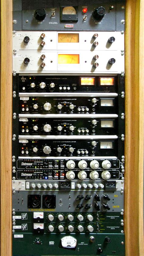 Rack Mounts For Audio Equipment by File Comp Rack Supernatural Jpg Wikimedia Commons