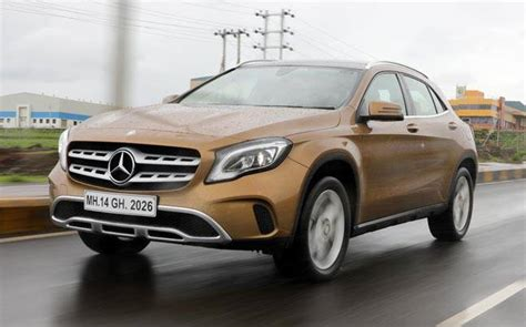 cost of luxury cars suvs luxury cars to cost more as gst cess hiked to 25 per