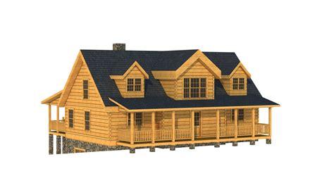 berkely plans information log cabin kits