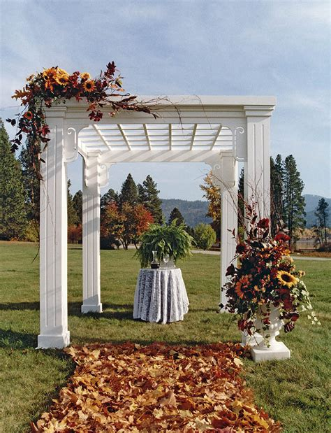 Wedding Arch Rental Maryland by Wedding Propsbrooke Rental Center Rental Center