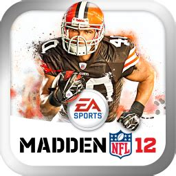 madden 13 apk deal alert madden nfl 2012 by ea only 0 99 in the android market