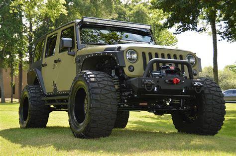 2013 4 Door Jeep Wrangler 2013 Jeep Wrangler Unlimited Sport Utility 4 Door 3 6l