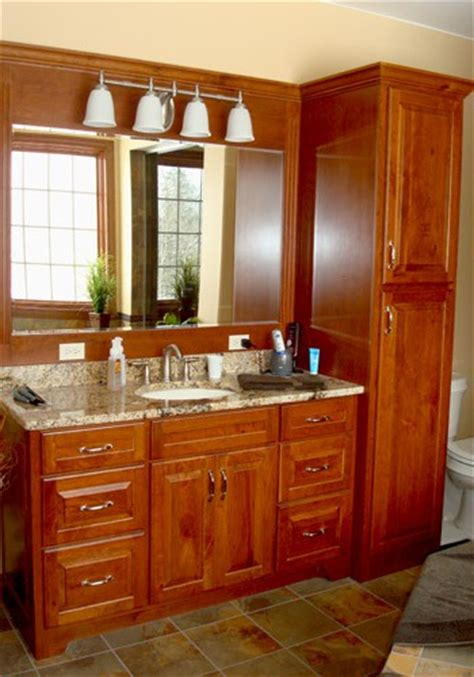 Vio Bathroom Furniture 100 Vio Bathroom Furniture Traditional Taps Ta 100 Bath Shower Suite Bathroom Suite Complete