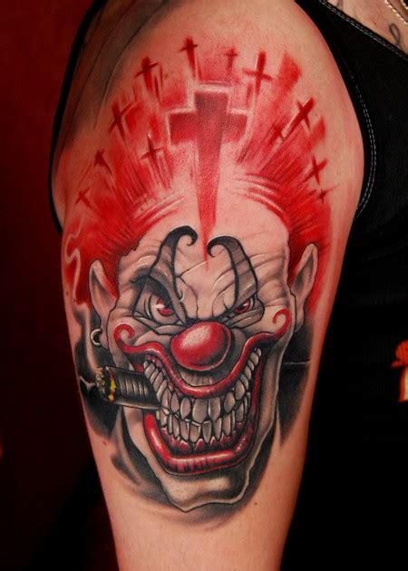 tattoo joker vorlagen suchergebnisse f 252 r joker tattoos tattoo bewertung de