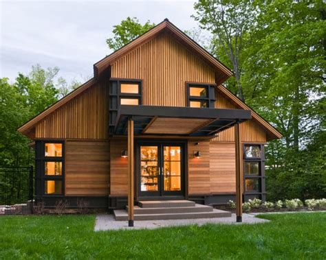 shed style homes shed style learn about pole barn homes outdoor living