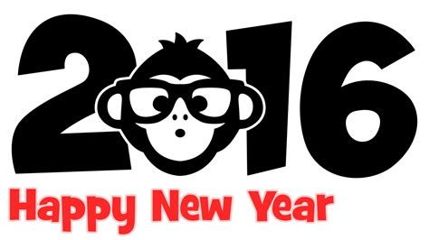 how to draw new year monkey how to draw monkey new year 2016 step by step easy drawing