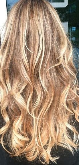 blonde hair color pinterest blonde hair love the colour hair pinterest blondes