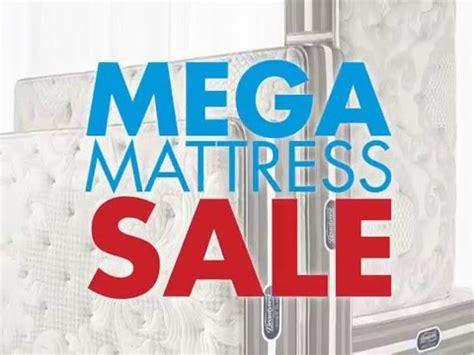 futon beds on sale the roomplace mega mattress sale